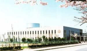 岩船広域教育情報センター